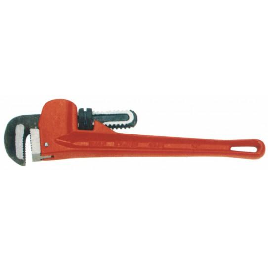 Llave stillson heavy 600 mm