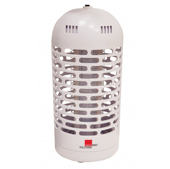 Eliminador de insectos interior 3W LED