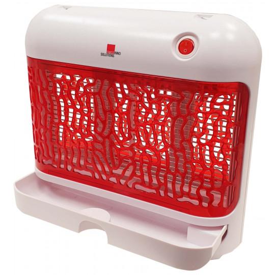 Eliminador de insectos interior 24W LED