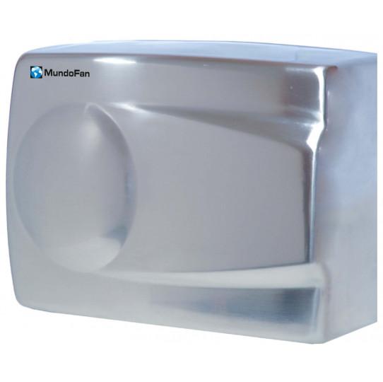 Secador de manos automático 1500W...