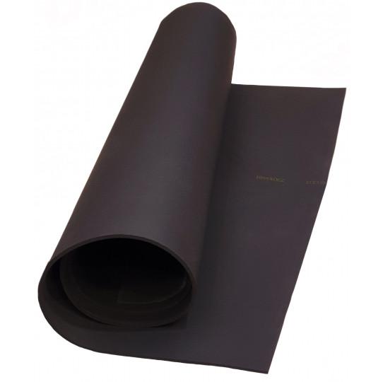 Plancha aislamiento elastomero K-Flex...