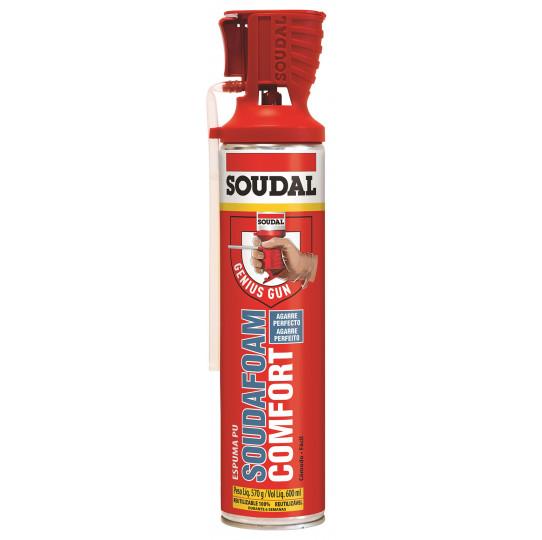 Bote espuma poliuretano reutilizable...